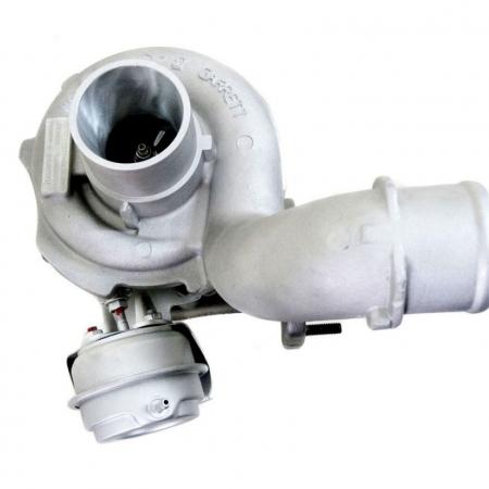 Garrett-Turbo-GT1852V-1030x828