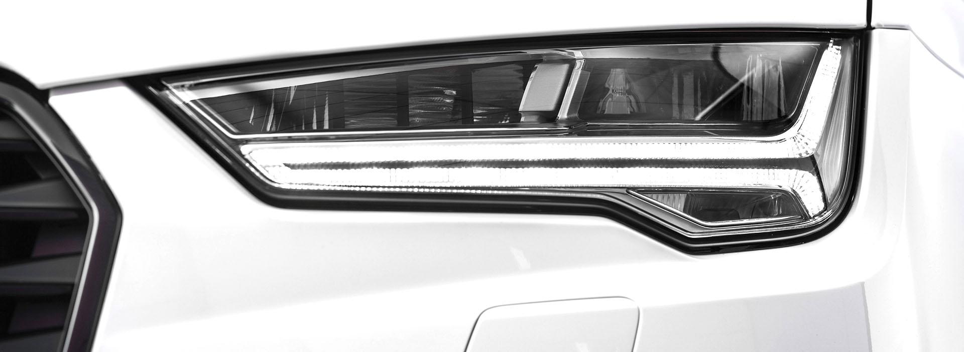 Audi-A7-fenyszoro
